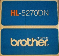 brohter_label_hl-5270dn.jpeg