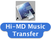 music-transfer-icon.png