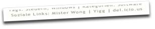 misterwong_subinfo.png
