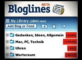 bloglines_ueberfuellt.png