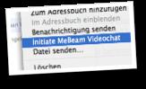 adium_chat_mebeam.png
