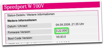 speedport_neue_version