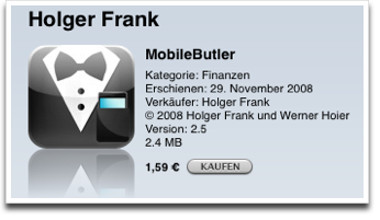 mobilebutler.png