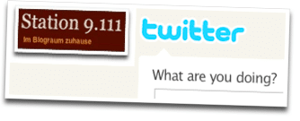 station9111_twitter.png