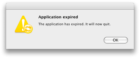 app_expired.png