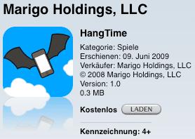 hangtime.png
