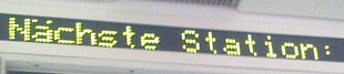 naechste_station.png