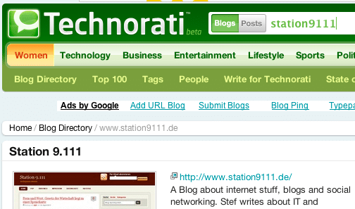 technorati_blog_station9111