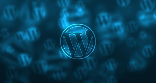 WordPress Performance verbessert