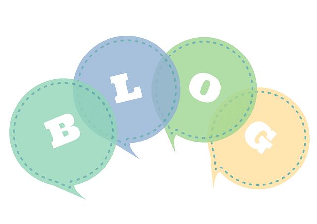 14. Blog-Geburtstag
