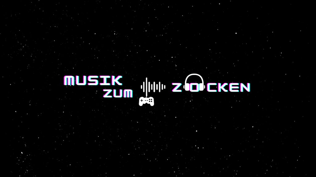 Musik zum Zocken YouTube Kanal von MuZZo